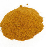 Rosehips Herbal Powder per Kilo