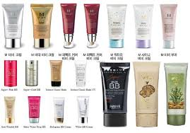 OWN BRAND BB CREAM 30ml